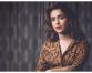 Sanya Malhotra joins 'Shakuntala Devi - Human Computer' cast