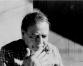 Nostalgia: A portrait of former prime minister Tanka Prasad Acharya