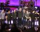 Doobie Brothers unite with Michael McDonald for tour