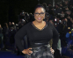 Winfrey details her decision to withdraw from Simmons film