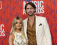 It's a boy for 'Girl' singer Maren Morris