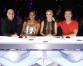 Gabrielle Union, NBC meet over 'America's Got Talent' firing