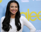 Body of missing 'Glee' actress Naya Rivera found in California lake, sheriff says