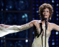Whitney Houston's life to be made into feature film