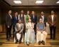Bidding Farewell to Miss Nisha Pathak for Miss Intercontinental 2021, Egypt