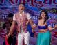 Selfie King's first song 'Jaali Rumal' released