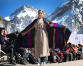 Gearing up for second season of 'Mt Everest Fashion Runway'