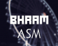 ASM releases 'Bhram'