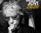 Bon Jovi's new album to tackle gun control, politics, love and loss