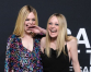 ​Dakota Fanning, Elle Fanning to play sisters in 'The Nightingale' movie adaptation