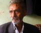 Actor Deepak Chhetri dies at 58