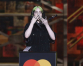 Eilish, Carey, more sing from home to raise funds for virus