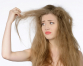 10 Things You Can Do to Prevent Winter Hair Damage