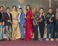 'Fashion Fare Awards 2020' concluded