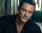 Luke Evans to headline drama 'The Pembrokeshire Murders'