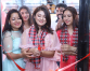 Barsha Raut: I follow fashion trend