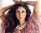 I'd love to get paid as much as my male co-stars: Kareena