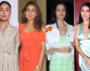 "Bollywood divas to reveal secrets on ""Super Fan"""