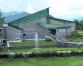 Pokhara Museums
