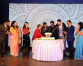 Rupy's celebrated 38th annual day celebration with the theme 'Visit Nepal 2020'