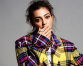 It was coincidental: Radhika Apte on directorial debut 'Sleepwalkers'