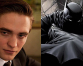 Robert Pattinson is perfect for the role of Batman: Zoe Kravitz