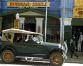 Nostalgia: Shell, international oil and gas company 60 years ago in Kathmandu