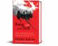 English translation of novel 'Fatsung' released