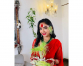 Celebs Dashain look