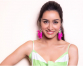 Try best not to let criticism get to me: Shraddha Kapoor
