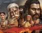 Multi-starrer Sye Raa Narasimha Reddy trailer out