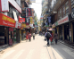 Chinese expansion engulfing mainstream Thamel business