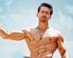 Tiger Shroff to star in 'Heropanti 2'