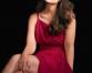 Kareena talks about fashion essentials, 'Good Newzz'