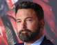 Oscar-winner Ben Affleck to star in upcoming disaster drama
