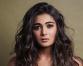 'Arjun Reddy' fame Shalini Pandey to star opposite Ranveer Singh in 'Jayeshbhai Jordaar'