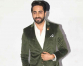 Raaj Shaandilyaa writing his next for 'Dream Girl' collaborator Ayushmann Khurrana