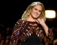 Adele to host 'Saturday Night Live'