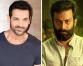 John Abraham to produce Hindi remake of Malayalam hit Ayyappanum Koshiyum'