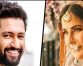 Truth about Katrina Kaif-Vicky Kaushal's December wedding; here's what close source says