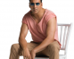 Akshay Kumar tests positive for Covid-19