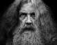 Alan Moore working on short stories, 5-volume fantasy series