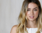 Playing Marilyn Monroe in 'Blonde' was groundbreaking, says Ana de Armas
