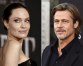 Jolie seeks removal of private judge in Pitt divorce case