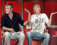 Nick Carter beefs up security after brother Aaron says he would 'kill everyone'