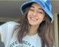 Ananya Panday's chats reveal she agreed to arrange ganja for Aryan Khan, but there is no evidence: NCB sources