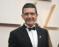 Spanish actor Banderas says has COVID-19, feels 'relatively well'