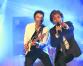 Astitva:The Band enthralls Nepali audience