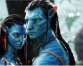 'Avatar' sequel resumes filming in coronavirus-free New Zealand