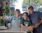 Big avocado earns Hawaii family Guinness World Records honor